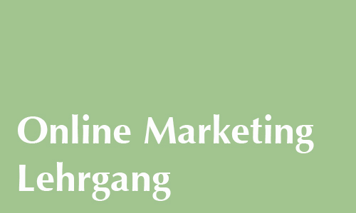 Online Marketing Lehrgang Button.jpg